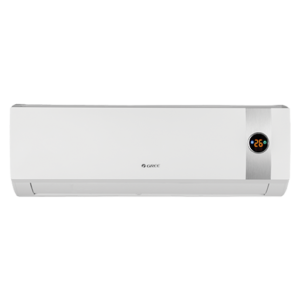 Gree 1.0 TON–SLVS–GS-12LM8LAAA Lomo Series Non Inverter Cool Only Low Voltage Startup Air Conditioner