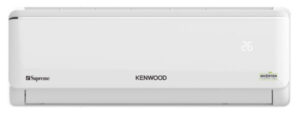 Kenwood 1.5 Ton-KES-1839S E SUPREME Heat And Cool Inverter Split Air Conditioner