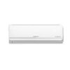 Electrolux 1.0 Ton-1380 Amber Inverter Heat And Cool Split Air Conditioner