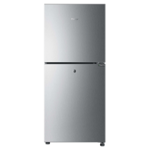 Haier Refrigerator E-Star Series HRF-246EBS Without Handel