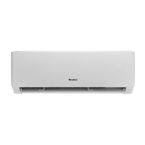 Gree 1.5 Ton GS-18PITH2 White Pular Plus Series Inverter Heat And Cool Split Air Conditioner