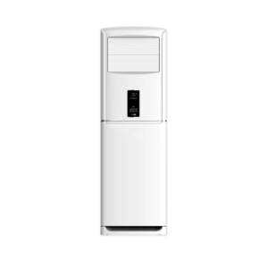 Orient 2.0 Ton-24-G Ultimate Silk White Non Inverter Cool Only Floor Standing Cabinet