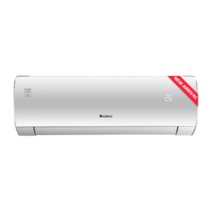 Gree 1.0 Ton– GS-12FITH6SAAA Fairy Series Inverter Without Wifi Air Conditioner