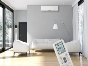 How to Keep Your House Cool without an Air Conditioner