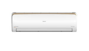 Orient Ac 1.0 Ton 12-G Royal DC Inverter Heat And Cool Gold Fin Wifi Smart Edition