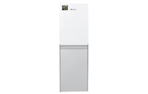 Dawlance Water Dispenser WD-1051 GD Special Edition