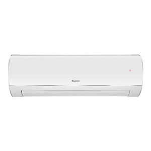 Gree 1.5 Ton– GS-18FITH5WBAAA Fairy Series Inverter Air Conditioner