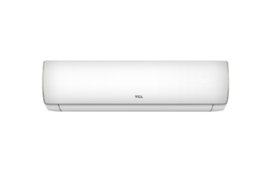 TCL 1.5 Ton TAC-18T3B White Miracle Series Inverter Heat And Cool Split Air Conditioner