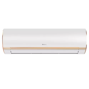 Gree 1.5 Ton– GS-18FITH4WBAAA Fairy Series Inverter Air Conditioner