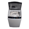 Haier 85-1708 Fully Automatic Washing Machine Top Load