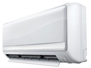 What Is The Difference Between Inverter And Non-Inverter AC?