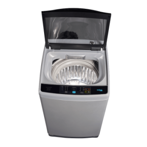 Haier Washing Machine 150-1708 Top Load Fully Automatic