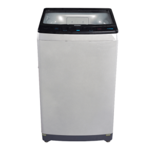 Haier Washing Machine 120-826 Top Load Fully Automatic