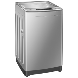 Haier Washing Machine 110-1789 Top Load Fully Automatic