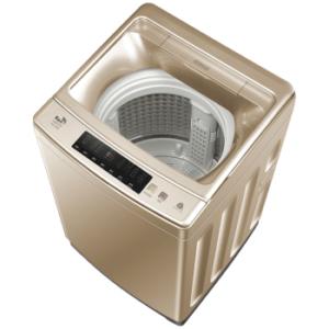 Haier Washing Machine 120-1789 Top Load Fully Automatic