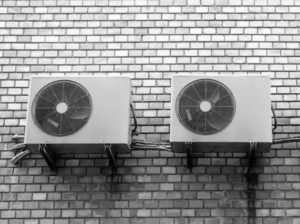 Looking for an AC? Here's what you should know before buying