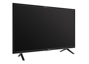 TCL Led 32D310 HD Television